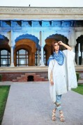 Shariq Textiles Deeba Embroidered Collection 2015 For Women006