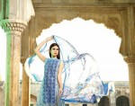 Shariq Textiles Deeba Embroidered Collection 2015 For Women007