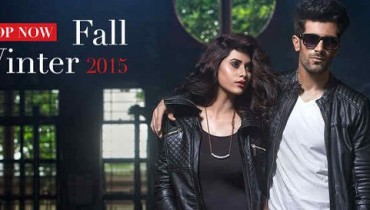 Stoneage Winter Collection 2015 For Men And Women006