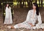 Taana Baana Winter Collection 2015 For Women008
