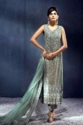 Teena By Hina Butt Bridal Wear Collection 2015 For Women