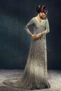 Teena By Hina Butt Bridal Wear Collection 2015 For Women003