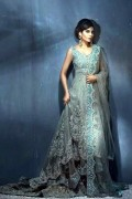 Teena By Hina Butt Bridal Wear Collection 2015 For Women007