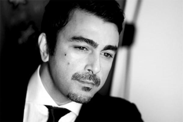 actor Shaan shahid sad roles