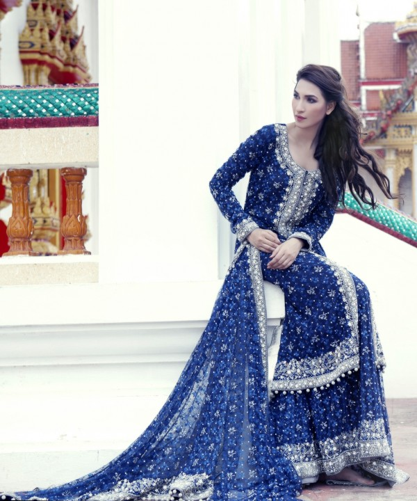 Pakistani Kapray Online Shopping