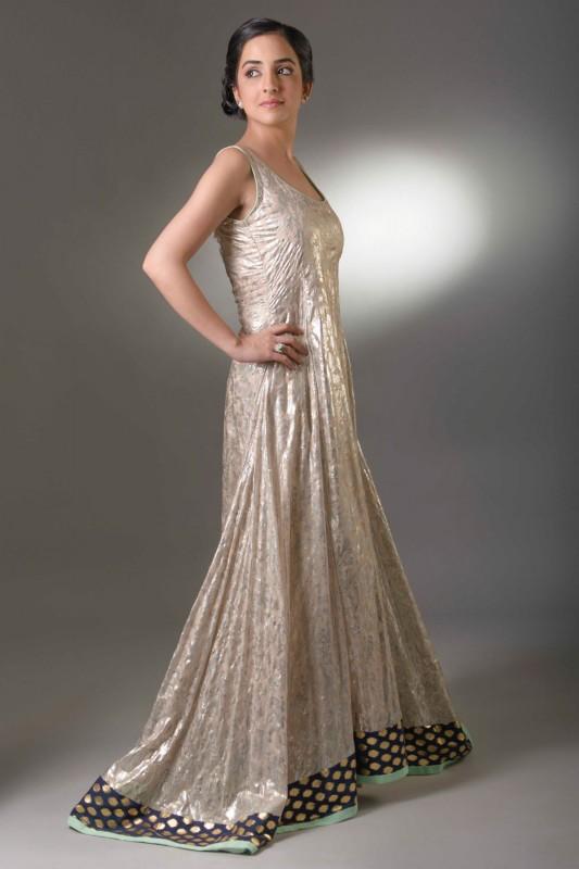 latest dresses for girls - photo #8
