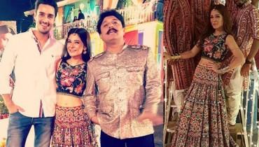 pakistani movie two + two