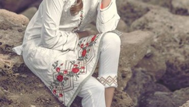 Alkaram Formal Pret Wear Collection 2016 For Women007