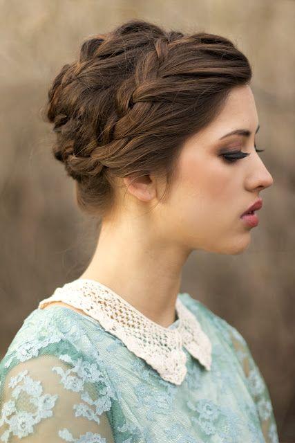 Surprising Braided Hairstyles 2016 For Girls Style Pk Short Hairstyles Gunalazisus