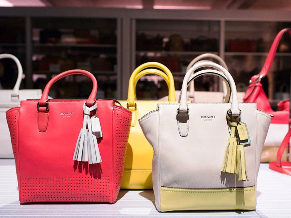Handbags for girls 2016