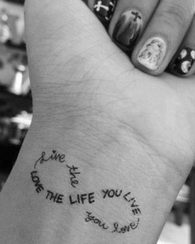 Mehndi Tattoo 2016 for girls-life