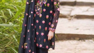 Mina Hasan Embroidered Collection 2015 - 2016 By Shariq Textiles005