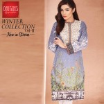 Origins Winter Collection 2015 - 2016 Volume 2 For Women001