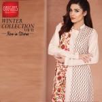 Origins Winter Collection 2015 - 2016 Volume 2 For Women003
