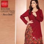Origins Winter Collection 2015 - 2016 Volume 2 For Women004