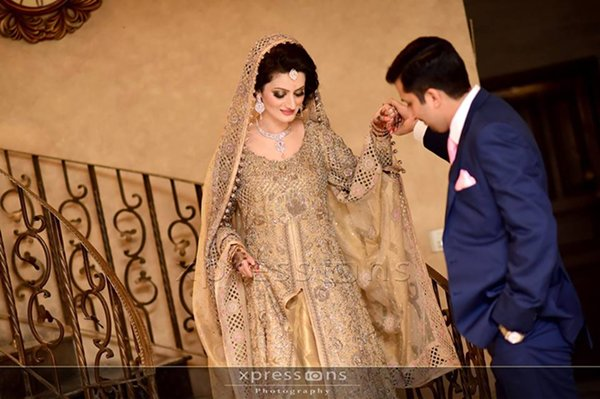 Top 5 Pakistani Wedding Photographers In 2016  Stylepk. The Wedding Knell Analysis. Asian Wedding Reception Venues. Perfect Wedding Planner Hà Nội. Wedding Shower Sandwiches. Wedding Tiaras For Bridesmaids. Wedding Updos Photo Gallery. Wedding Invitations Online Usa. Wedding Bells Graphic