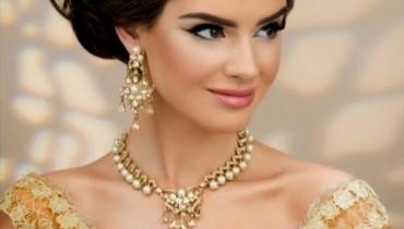 Artificial Earrings 2016 For Girls