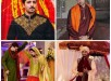 New Mehndi Dresses 2016 For Men