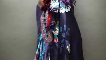 Shamaeel Ansari Pret Wear Dresses 2016 For Women05