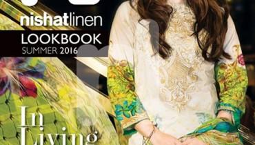 Nishat Linen Summer Dresses 2016 For Women0017
