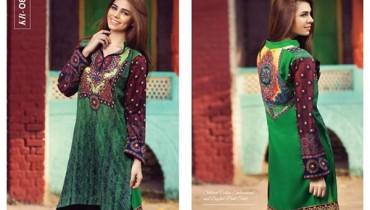 Resham Ghar Pret Wear Dresses 2016 For Women0010
