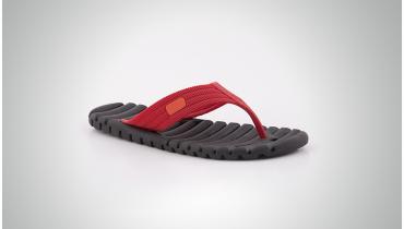 Shoe Planet summer shoes 2016007