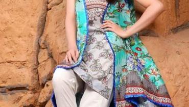 Khas Premium Lawn Dresses 2016 For Women005