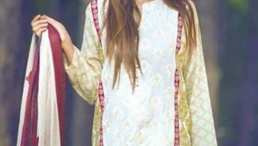 Mina Hassan Lawn Dresses 2016 Volume 1 For Women0011