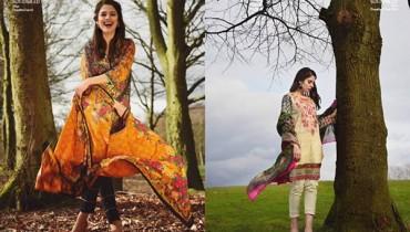 Nimsay Lawn Dresses 2016 For Women009