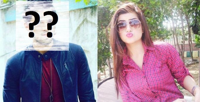 Sohai Ali Abro All Set To Make Bollywood Debut!   Style.Pk