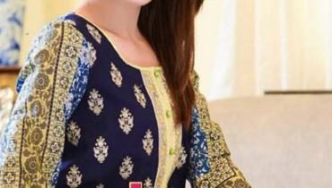 ZS Textiles Kalyan Lawn Dresses 2016 For Women009