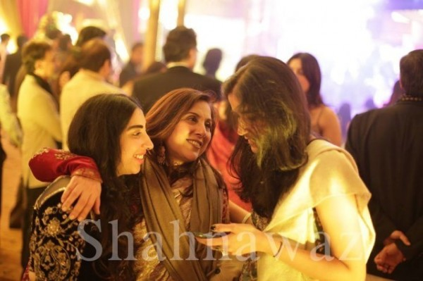 Pakistani actress sofia ahmed masturbating 2 4