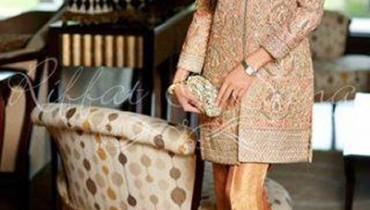 Sana Salman Formal Dresses 2016 For Women005