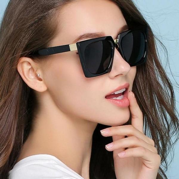 Summer Sunglasses 2016 -top trends of summer