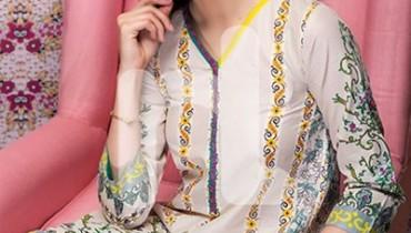 Nishat Linen Pret Dresses 2016 Volume II For Women0010