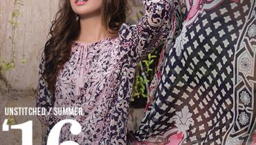 Origins Summer Dresses 2016 Volume II For Women005