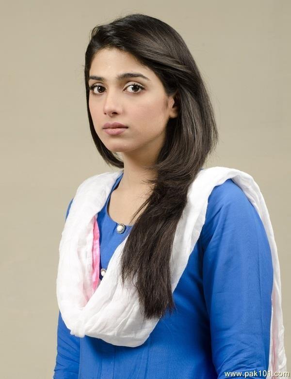 Soniya Hussain Nikkah - Video Dailymotion