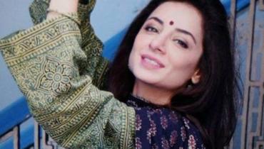 Top 9 Pakistani Celebrities in Indian Avatar