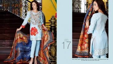Charizma Eid Dresses 2016 For Women009