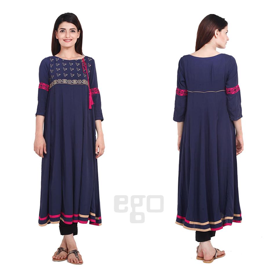 Shirt design for girl 2015 - Summer Dress Designs 2016 Girl