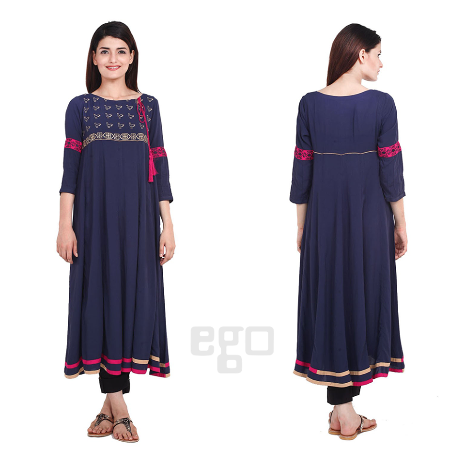 Shirt design ladies 2015 - Summer Dress Designs 2016 Girl