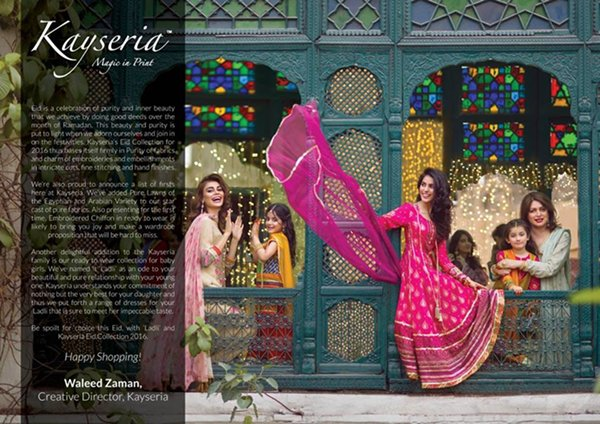 Kayseria Eid Dresses 2016 For Women0016