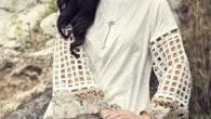 Maria B Eid Lawn Dresses 2016 For Women004