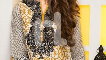 Nishat Linen Pret Eid Dresses 2016 For Women003