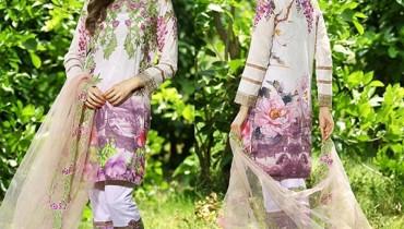 Rani Emaan Eid Dresses 2016 For Women004