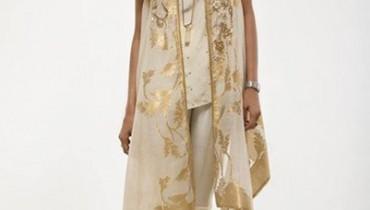 Sania Maskatiya Eid Dresses 2016 For Women007