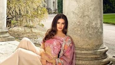 Sobia Nazir Eid Dresses 2016 For Women002