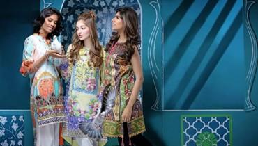 Zahra Ahmad Eid Dresses 2016 For Women004