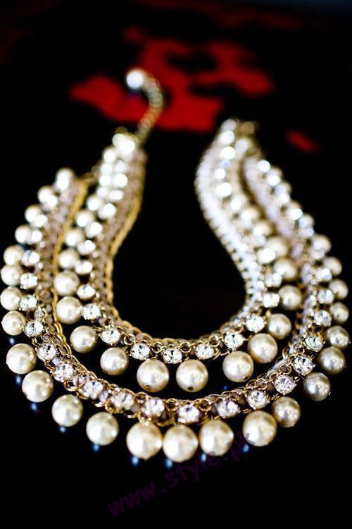 new Jewelry designs for eid 2016 05