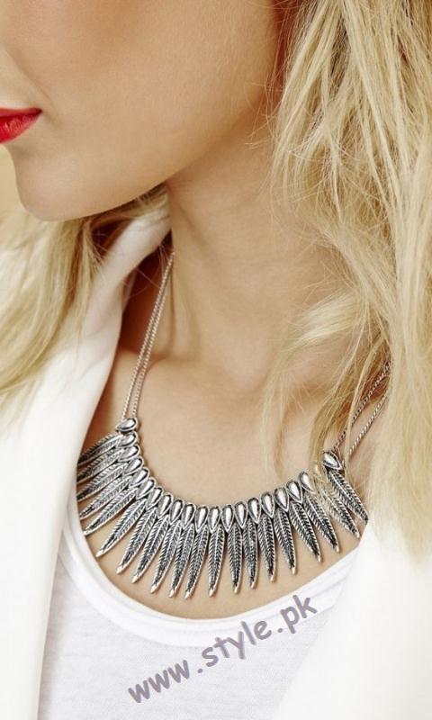new Jewelry designs for eid 2016 12